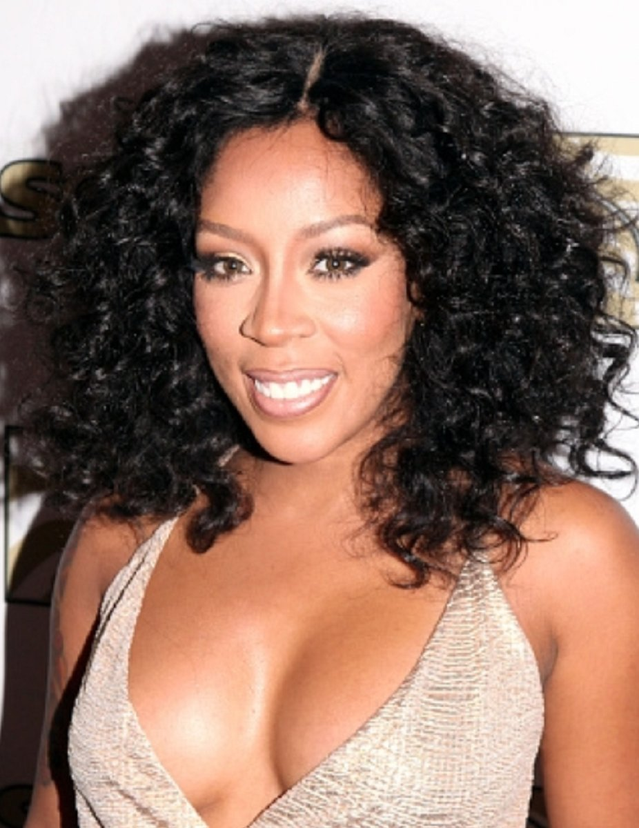 BestLaceWigs.com - Best Human Hair Extensions - Lace Wigs ...