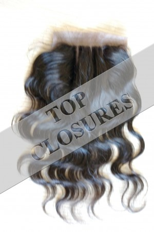 TOP CLOSURE