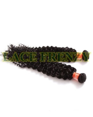 PROD IMAGE TIGHT CURL WEFTS 2POUND HAIR