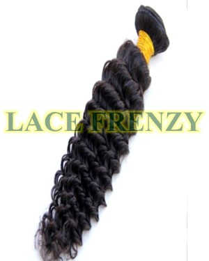 PROD IMAGE GRADE 7A VIRGIN DEEP WAVE MACHINE WEFT 1