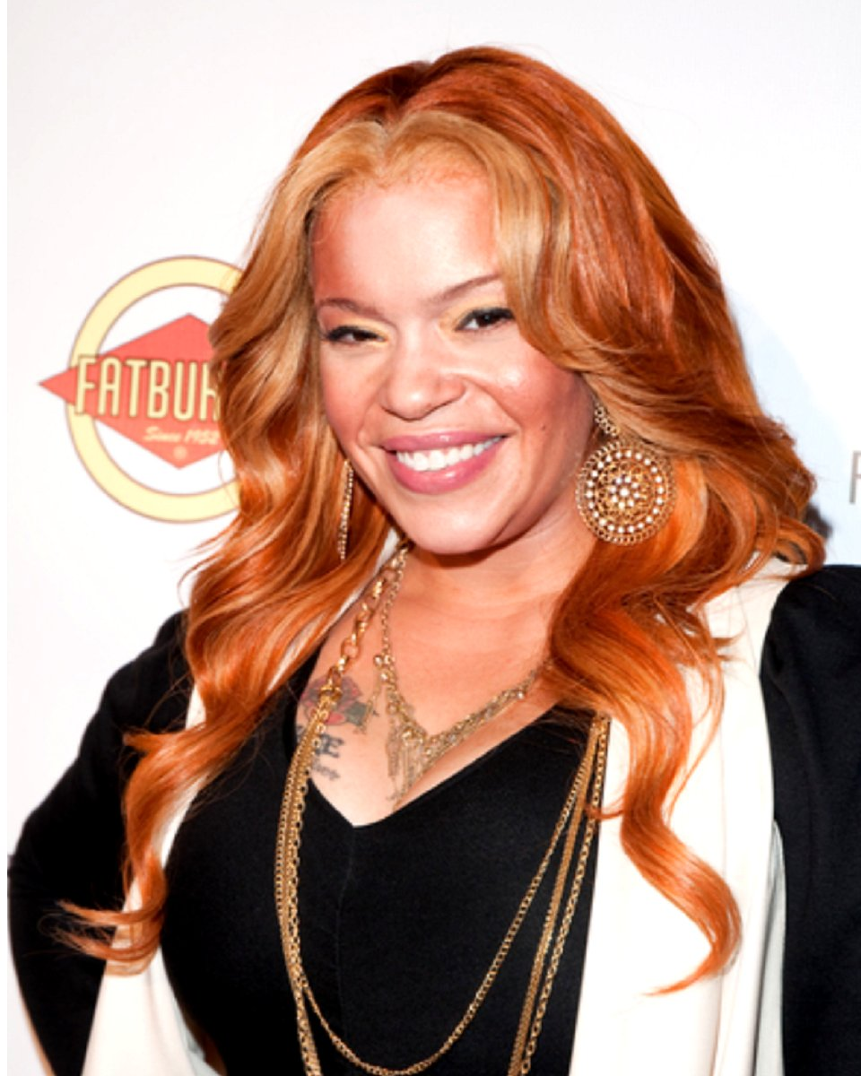 Faith Evans – Celebrity Custom Lace Wig