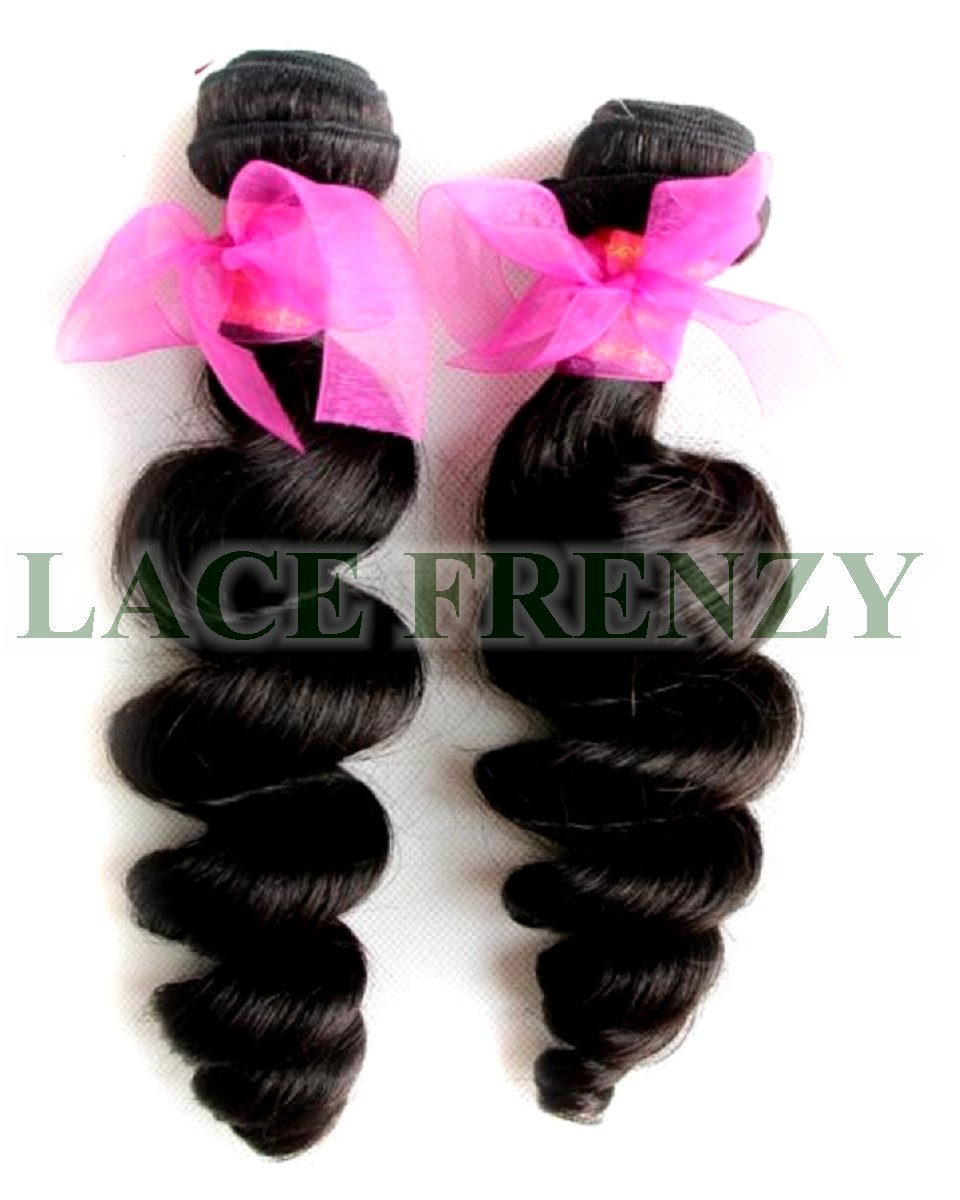 Grade 8A Virgin - Ombre' Body Wave - 200G Machine Weft Bundle Kit