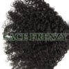 Jeri Curl - Peruvian Virgin Hair - Machine Weft