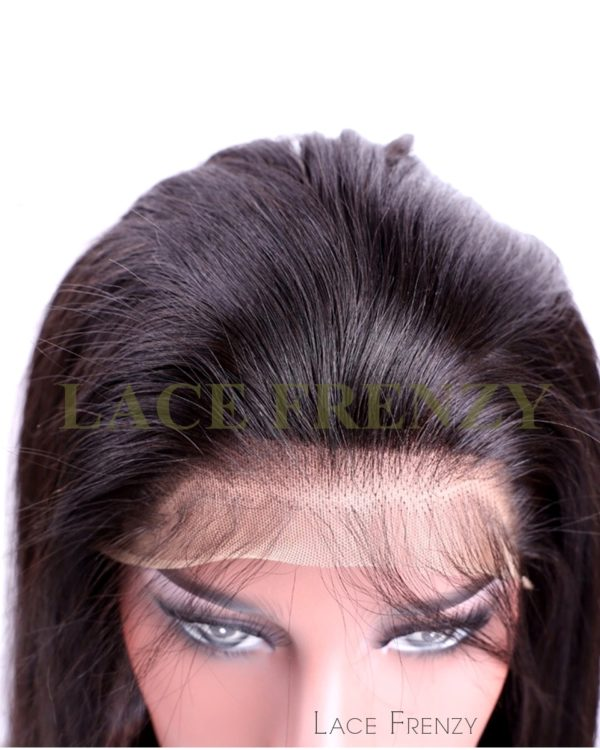 How To Best Store Your Lace Wig?