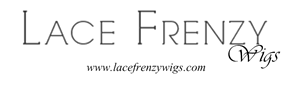 Lace Frenzy Wigs & Hair Extensions