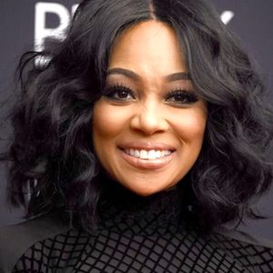 Monica Body Wave - Bob Style Custom Celebrity Lace Wig