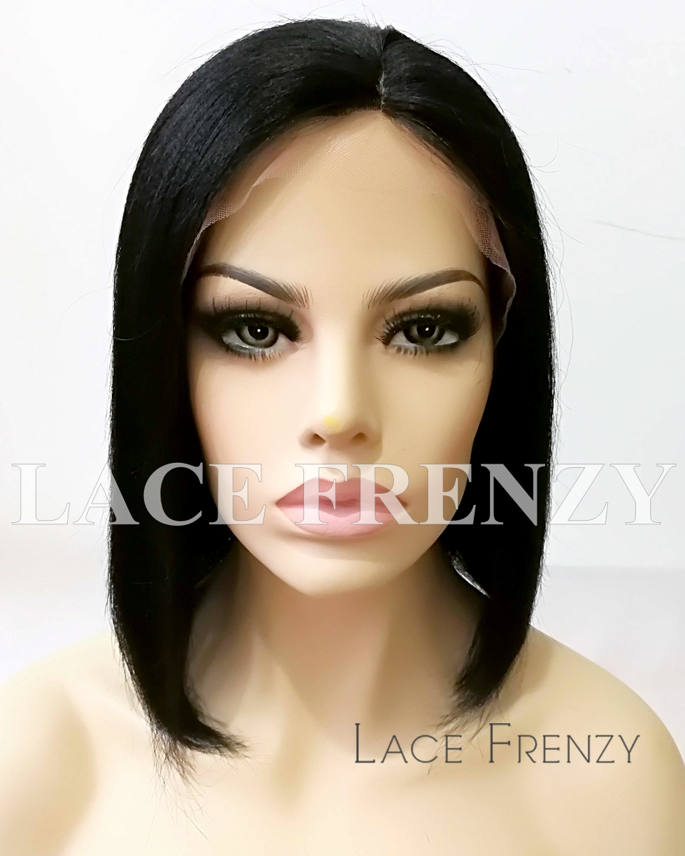 Products 1888 Lace Frenzy Wigs Hair Extensions