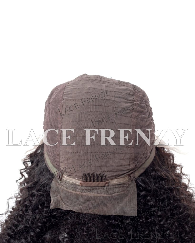 Why Buying Lace Front Wigs Will Save You Time In The Long Run