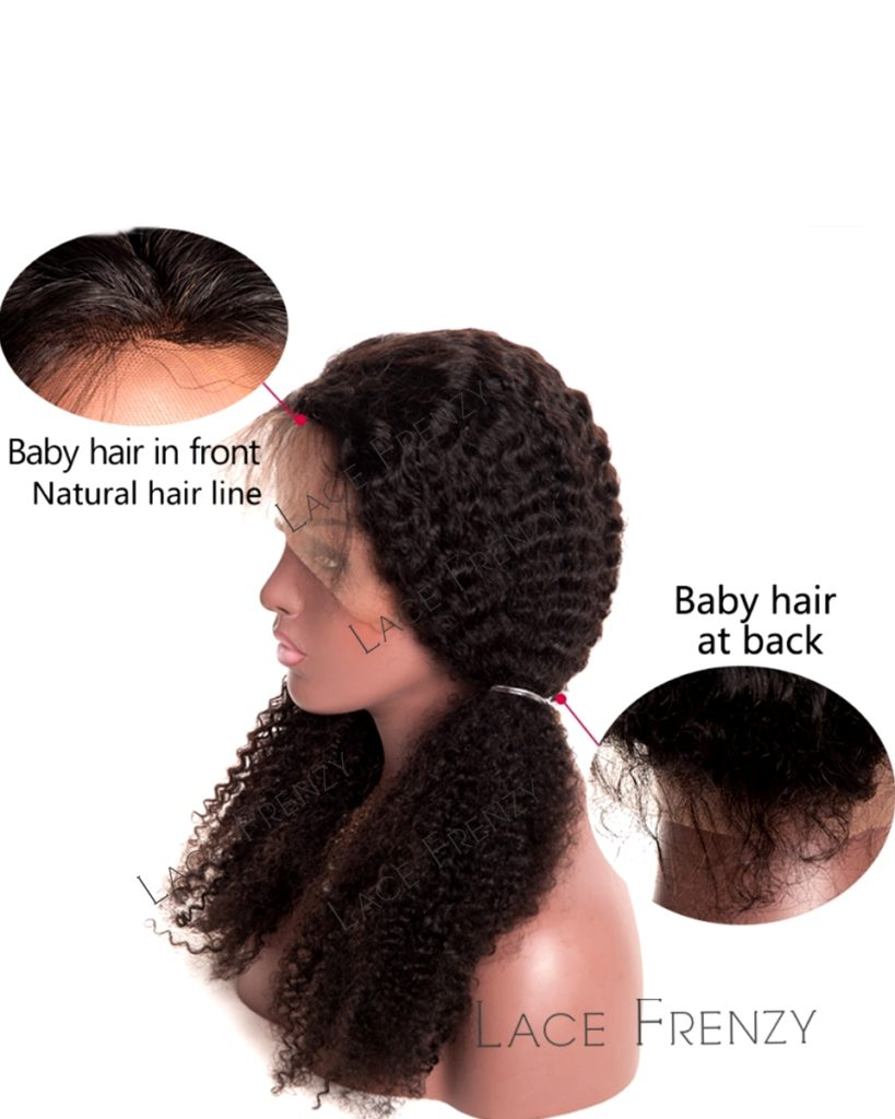 Winter Care For Your Lace Wigs and Bundle Hair Extensions