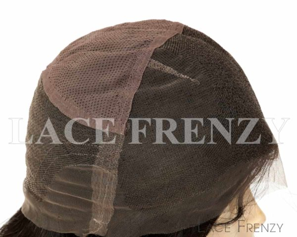 Glueless Lace Wigs Verses Full Lace Wigs Which One Is Better ?